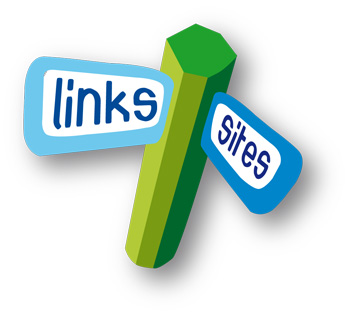 links-sites